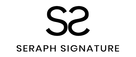 Seraph Signature